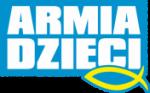 thumb_logo-ARMIADZIECI[1]